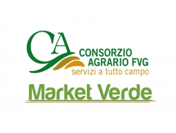 Market verde FVG Cormons