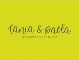 Tania&Paola