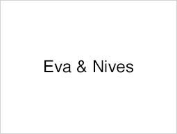 Eva & Nives abbigliamento LePool diffusion