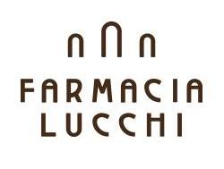 Farmacia Lucchi