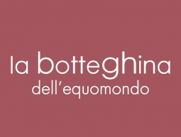 La botteghina dell'equomondo