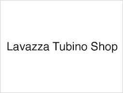 Lavazza Tubino Shop