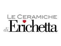 Le ceramiche di Erichetta
