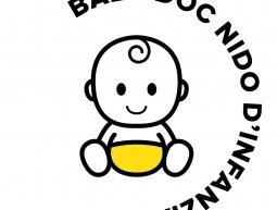 Baby Doc nido d'infanzia