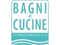 Bagni e Cucine Termoidraulica di Daniele Bernecich