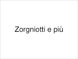 Zorgniotti Automobili Srl