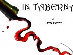 In Taberna