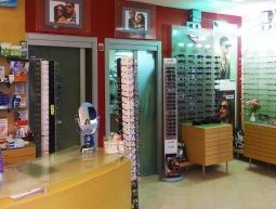 Optik Center