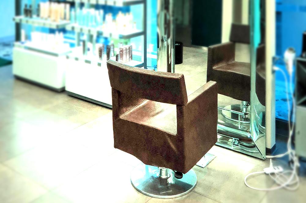 Venica Hair Studio