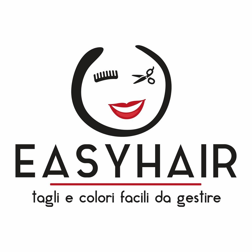 EasyHair