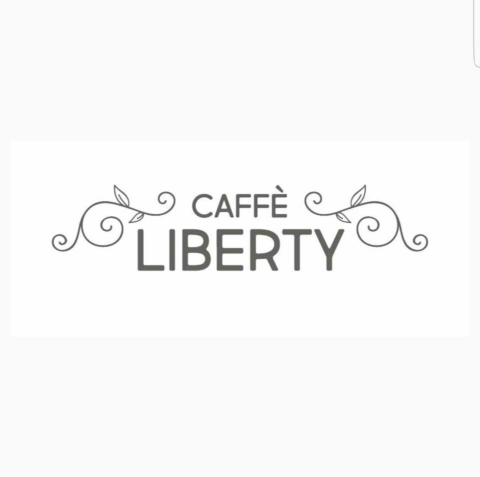 Caffè Liberty