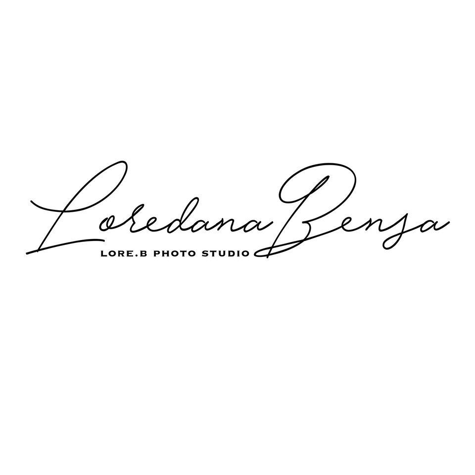 LORE.B PHOTO Studio di Loredana Bensa